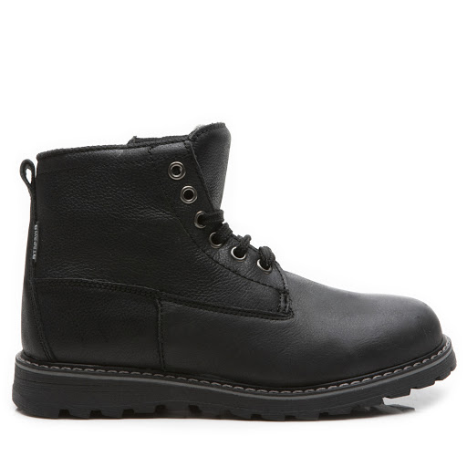 Primary image of Step2wo Penn - Lace Boot