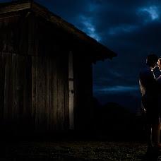 Wedding photographer César Silvestro (cesarsilvestro). Photo of 20.04.2016