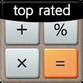 Calculator Plus Free download
