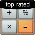Calculator .. file APK for Gaming PC/PS3/PS4 Smart TV