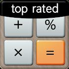 Calculadora Plus Grátis icon