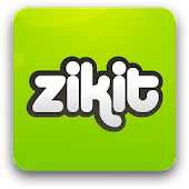 Zikitapp - Now or Never