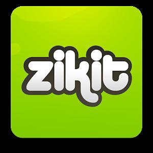 Tải Game Zikitapp