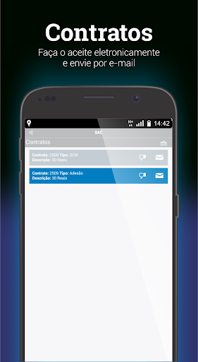NETFLEX 1.8 screenshots 5