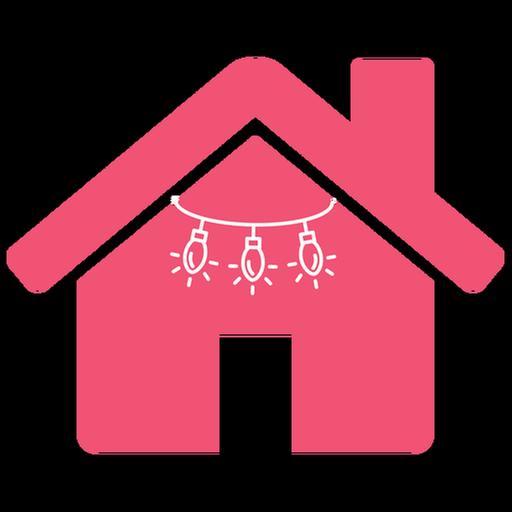 Home Decor 遊戲 App LOGO-硬是要APP