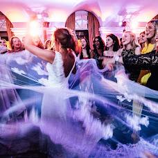 Wedding photographer Chiara Ridolfi (ridolfi). Photo of 30.08.2017