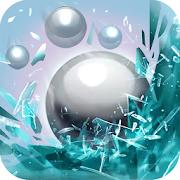 Game Smash Ball APK for Kindle