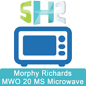 Showhow2 for MR MWO 20 MS