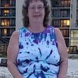 Linda Rupp