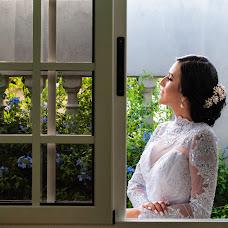 Wedding photographer Valeria Delgado (ValeriaDelgado). Photo of 08.11.2017
