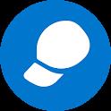 استادکار سفارش آنلاین خدمات | Ostadkar icon