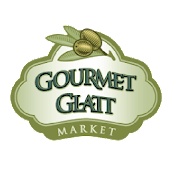 Gourmet Glatt Brooklyn