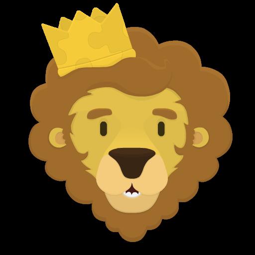 Puzzle King AB avatar image