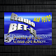 Download Radio Betel AM 1670 For PC Windows and Mac 1.0.0