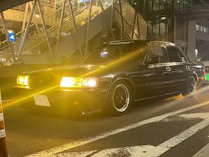 マークII GX81のカスタム事例画像 マジキチ(マジキチレーシング会長)笑さんの2020年03月29日03:48の投稿