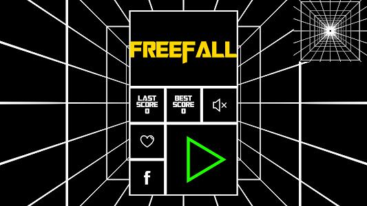 FreeFall v1.0