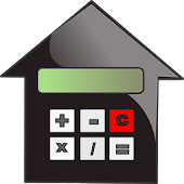 Loan Instalment Calculator