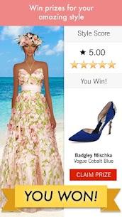 Covet Fashion – Dress Up Game MOD (Free Shopping) 5