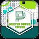 Poster Photo Editor - Poster Maker per PC Windows
