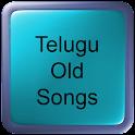 Telugu Old Songs icon
