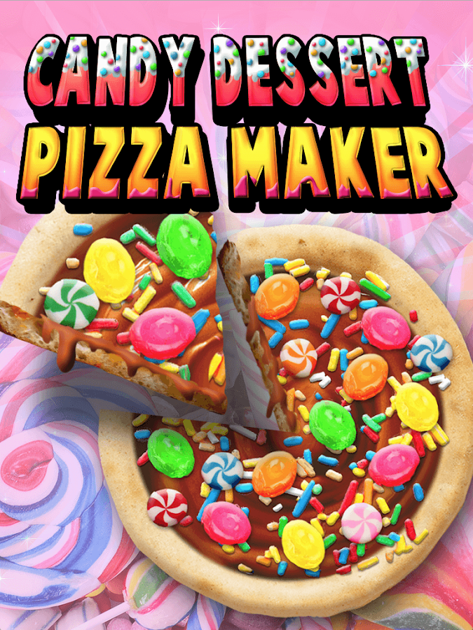 how to make pizza cooking games