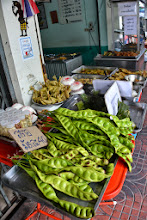 Photo: Massive beans