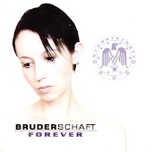 Forever (Original Club Mix) (feat. Apoptygma Berzerk, Icon Of Coil, VNV Nation & Covenant)