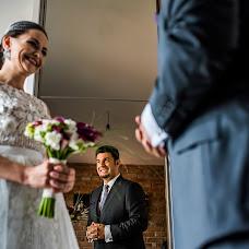 Fotograful de nuntă Alin Sirb (alinsirb). Fotografia din 26.07.2018