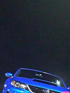 インプレッサ WRX STI GVB のカスタム事例画像 エレロマさんの2018年10月19日08:19の投稿