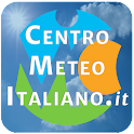Meteo by Centro Meteo Italiano icon