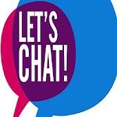Haitian Chat room