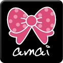 amai:女生最愛超人氣女鞋品牌 icon