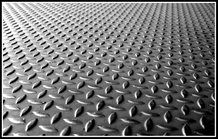 Linee infinite di CORRADO RIZZOLI PHOTOGRAPHER