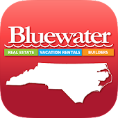 Bluewater Vacation Rentals