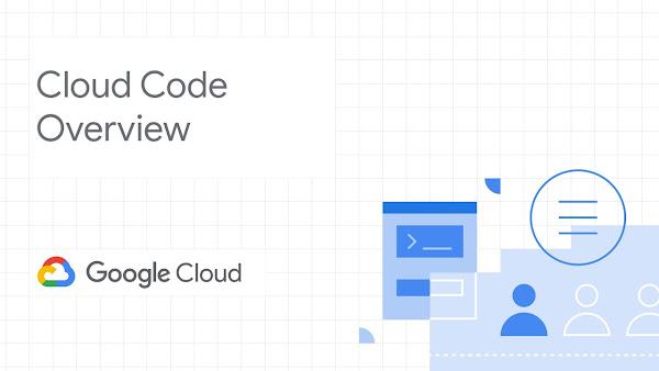 Cloud Code overview video