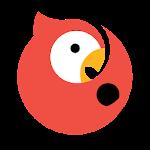WeSing - Sing Karaoke & Karaoke Record & Sing Song icon