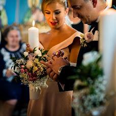 Wedding photographer Calin Dobai (dobai). Photo of 18.10.2018