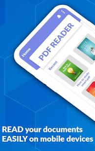 PDF Drive Pro: Powerful PDF Reader, PDF Viewer