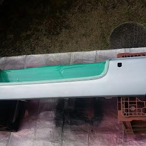 ハイエースのカスタム事例画像 ryuz👻さんの2019年03月10日21:24の投稿