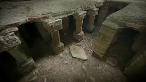 Pompeii's Gate to Hell thumbnail
