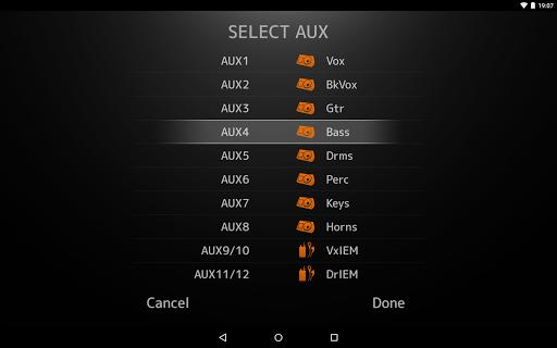 MonitorMix 1.2.2 Windows u7528 10