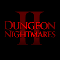 Dungeon Nightmares II icon