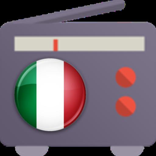 Radio Italia 音樂 LOGO-玩APPs