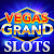 Vegas Grand Slots: FREE Casino file APK Free for PC, smart TV Download