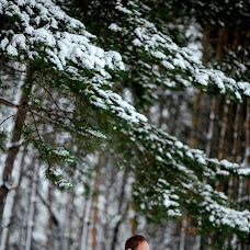 Wedding photographer Stas Zhuravlev (Vert). Photo of 15.11.2016