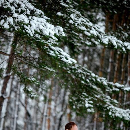 Свадебный фотограф Стас Журавлев (Vert). Фотография от 15.11.2016