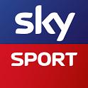 Sky Sport – Fußball Bundesliga News & mehr icon