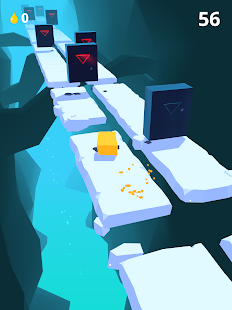 Jelly Run Screenshot