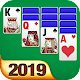 Solitaire Daily - Card Games