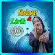 Download Lirik & Sholawat Nissa Sabyan Full Album For PC Windows and Mac